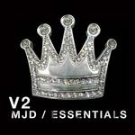 MJD Essentials 2
