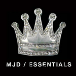 MJD Essentials 1