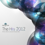 Perception Music The Hits 2012