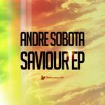 Saviour EP