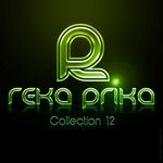 Reka Prika Collection 12