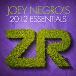 Joey Negro's 2012 Essentials