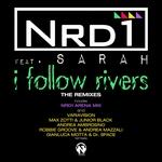 I Follow Rivers (remixes)