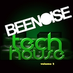 Beenoise Tech House Vol 2 (Hits Of The Year) (unmixed tracks)
