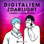 Zdarlight (Chopstick & Johnjon Remix)