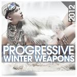 Progressive Winter Weapons 2012