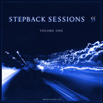 Stepback Sessions Vol 1
