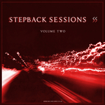 Stepback Sessions Vol 2
