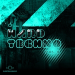I Like Hard Techno Vol 3