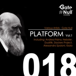 Platform Vol 1