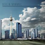 Berlin Minimal
