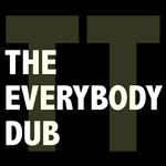 The Everybody Dub