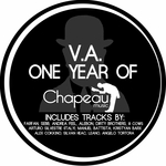 One Year Of Chapeau Music