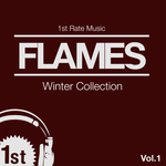 1st Rate Flames Winter Collection