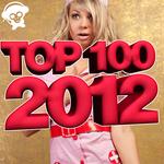 Housepital's Top 100 2012