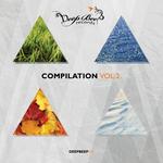 Deep Beep Compilation Vol 2