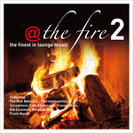 @ The Fire Vol 2 The Finest In Lounge Music