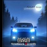 Night Driver (Beat The Clock Mix)