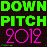 Downpitch 2012