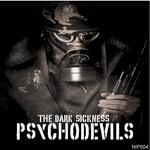 The Dark Sickness