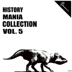 History Mania Collection Vol 5