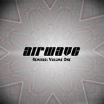 Remixed: Volume One