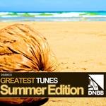 Greatest Tunes - Summer Edition