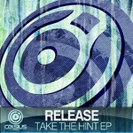 Take The Hint EP