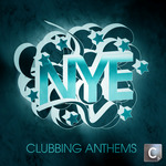 New Years Eve Clubbing Anthems