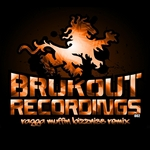 Brukout Recordings 002