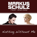 Nothing Without Me (remixes)
