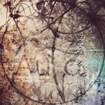 Cantikos EP