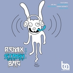 Remix Stash Bag Vol 2