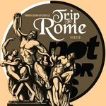 Trip To Rome EP