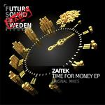 Time For Money EP