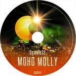 Moho Molly