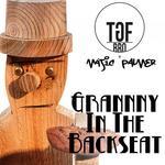 Granny In The Backseat