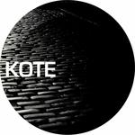 Various Kote
