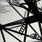 Trippin' Down EP
