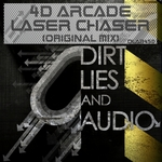 Laser Chaser
