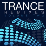Trance Remixes: Volume Two