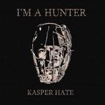 I'm A Hunter (remixes)