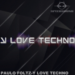 Y Love Techno