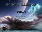 Groovy Illusion Vol1