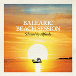 Balearic Beach Session (unmixed tracks)