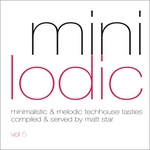 Minilodic Vol 5