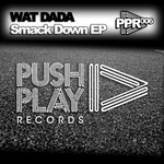 Smack Down EP