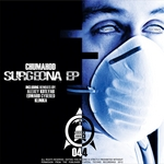 Surgeona EP