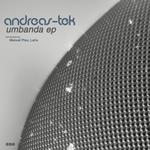 Umbanda EP