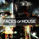 Faces Of House Vol 16: House Music Collection